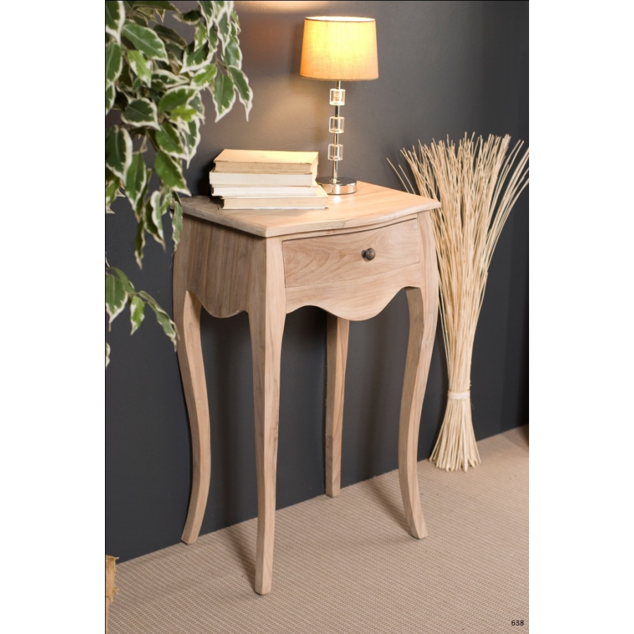 mini table de chevet simple chevet chevet with mini table de chevet stunning table de chevet. Black Bedroom Furniture Sets. Home Design Ideas