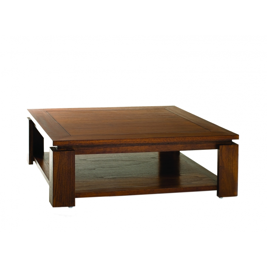 Table basse meubles sammlung von design for Ensemble meuble tv table basse