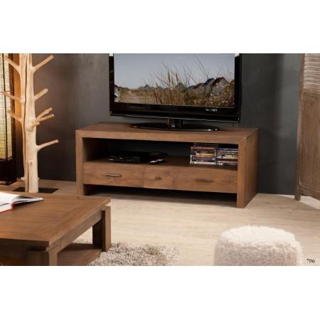 meuble tv mindi meubles macabane meubles et objets de. Black Bedroom Furniture Sets. Home Design Ideas