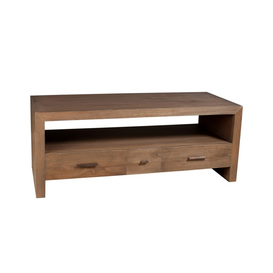 Meuble tv mindi meubles macabane meubles et objets de for Macabane meuble