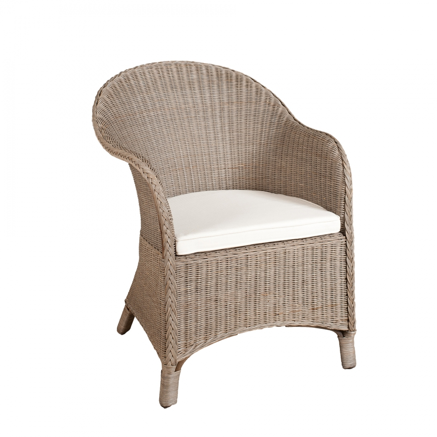 fauteuil jardin rotin fauteuil de jardin rotin marron 2 pi ces 40909 jardin fauteuil de. Black Bedroom Furniture Sets. Home Design Ideas