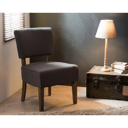 chaise basse tissu couleur grise Résultat Supérieur 5 Bon Marché Chaise Basse Photos 2017 Kdh6