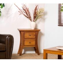 Meuble tv 3 tiroirs gm teck meubles macabane meubles for Meuble bas japonais