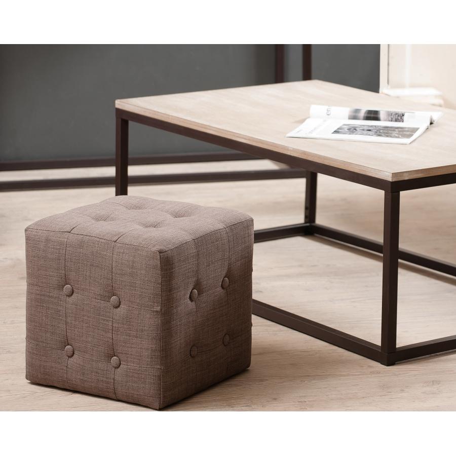 pouf tissu free pouf drum en tissu with pouf tissu good. Black Bedroom Furniture Sets. Home Design Ideas