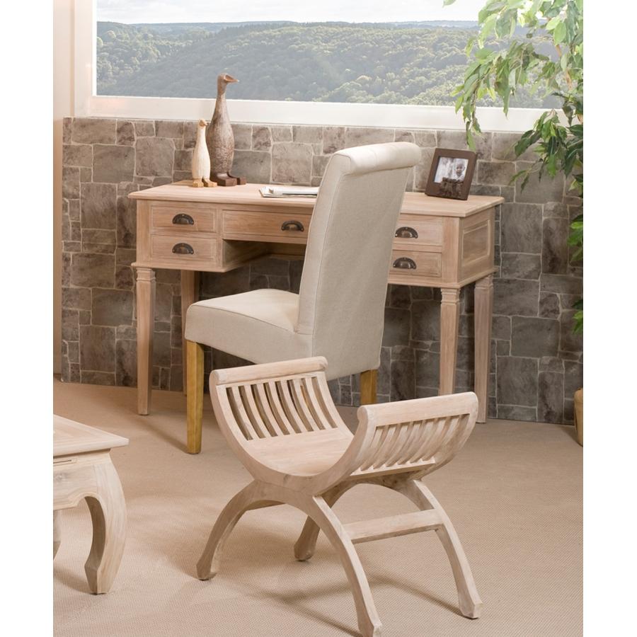 Conception et plan couleur ficelle 1000 id es sur la for Aurore luxury chaise
