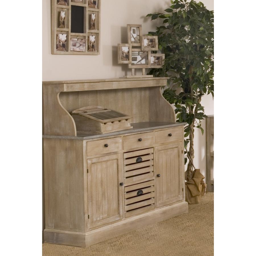 meuble 2 portes 5 tiroirs paulownia meubles macabane meubles et objets de d coration. Black Bedroom Furniture Sets. Home Design Ideas