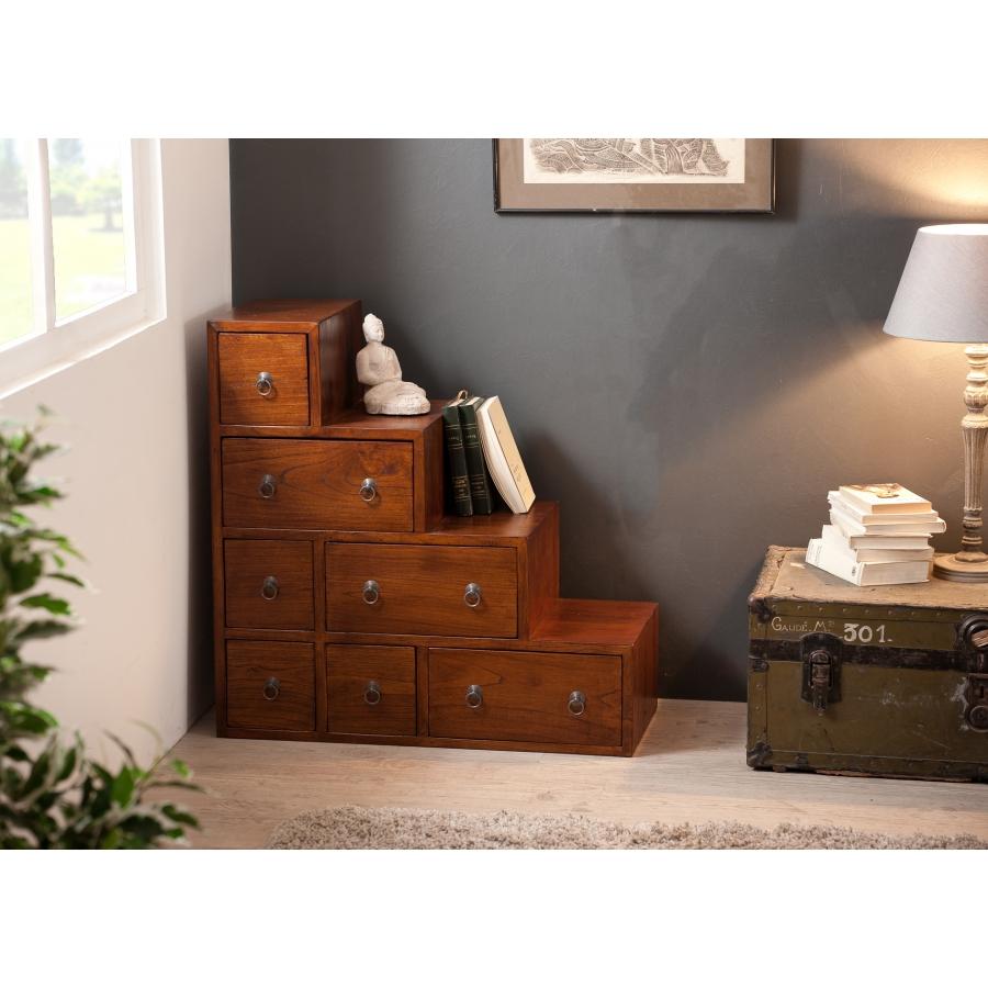meuble escalier pm meubles macabane meubles et objets. Black Bedroom Furniture Sets. Home Design Ideas