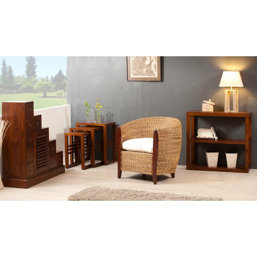 meuble escalier gm meubles macabane meubles et objets de d coration. Black Bedroom Furniture Sets. Home Design Ideas