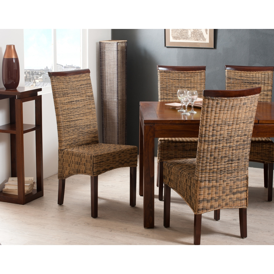 sellette mindi meubles macabane meubles et objets de d coration. Black Bedroom Furniture Sets. Home Design Ideas