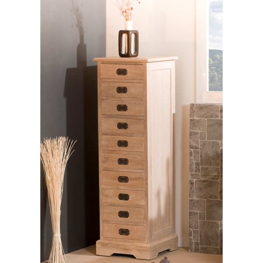 Chifonnier 25 Best Ideas About Meuble Chiffonnier On Pinterest  # Muebles Macabane