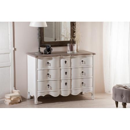 commode tiroirs fabulous commode tiroirs commode tiroirs commode tiroirs with commode tiroirs. Black Bedroom Furniture Sets. Home Design Ideas