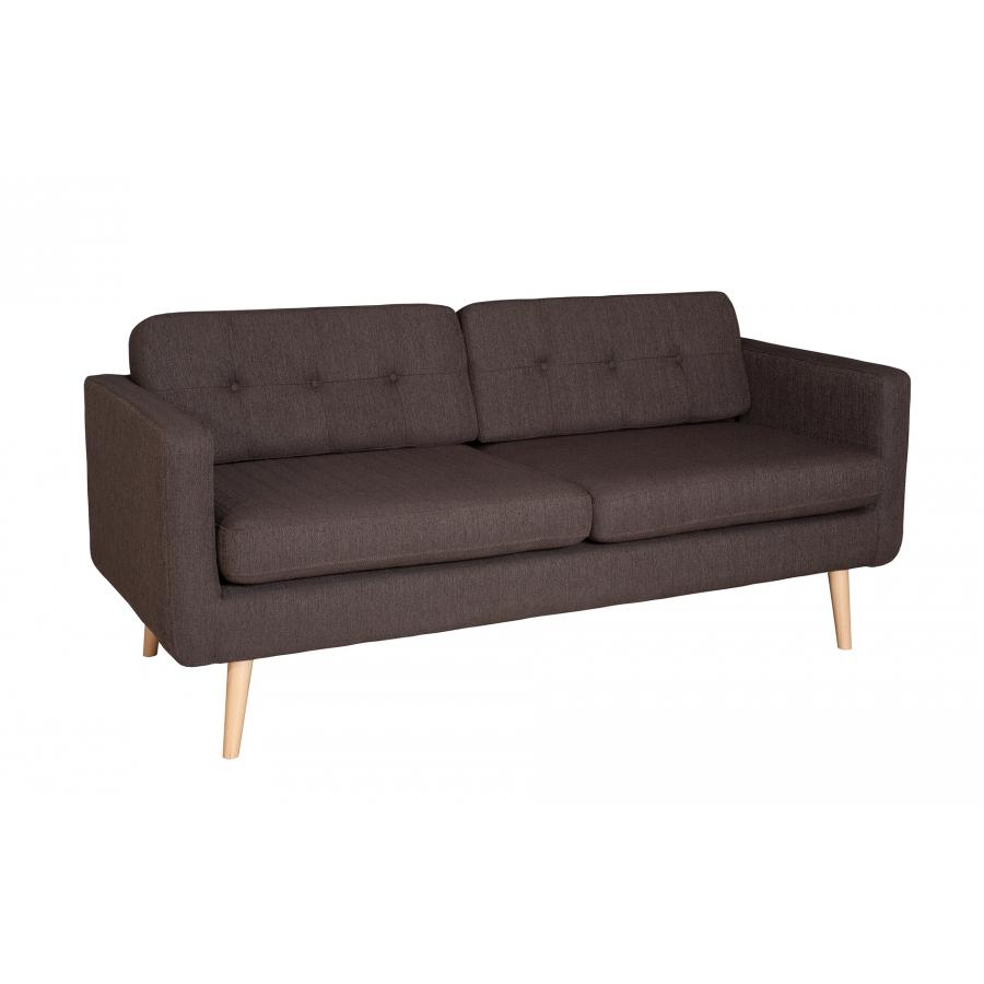 Canap om ga 3 places meubles macabane meubles et for Monsieur meuble canape anais