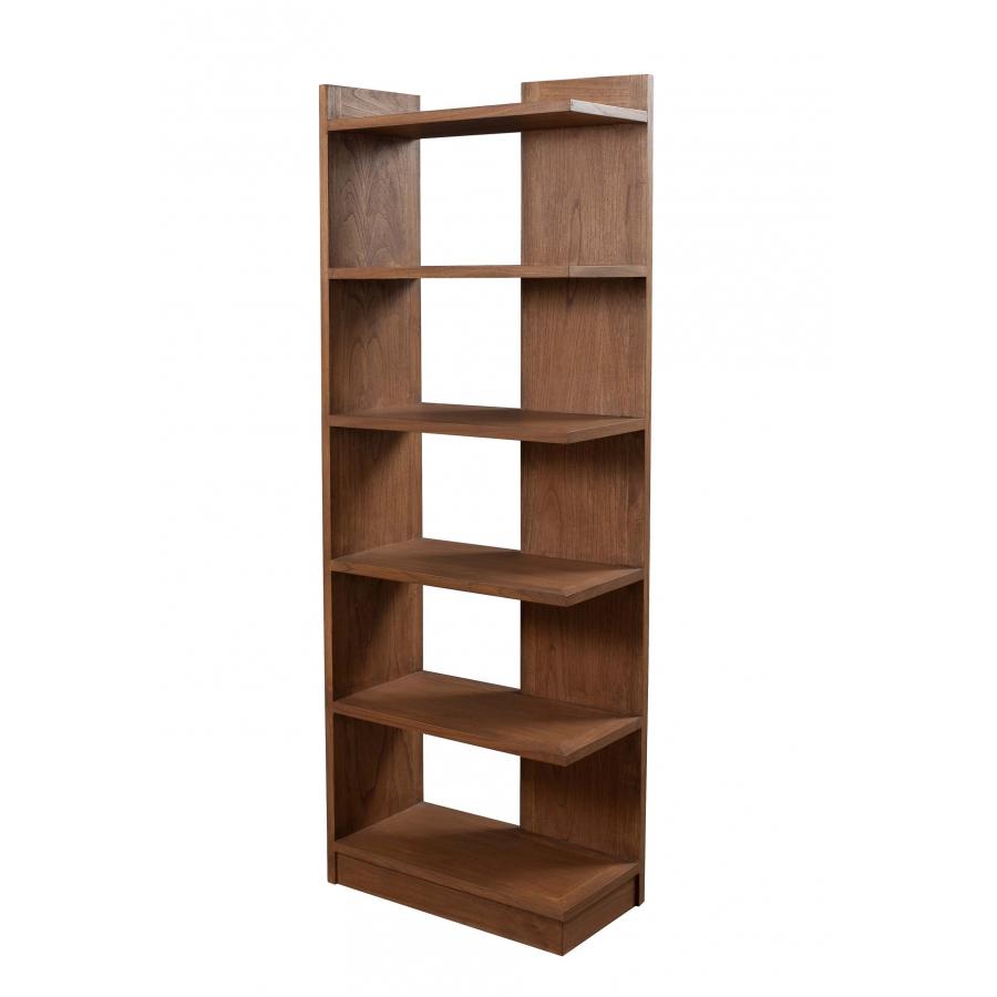 Etag re ajour e meubles macabane meubles et objets de for Macabane meuble