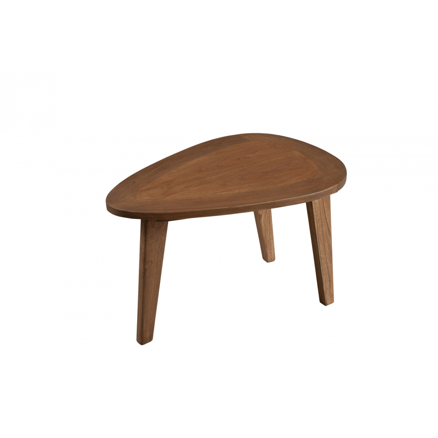 Table basse meubles sammlung von design for Meuble table