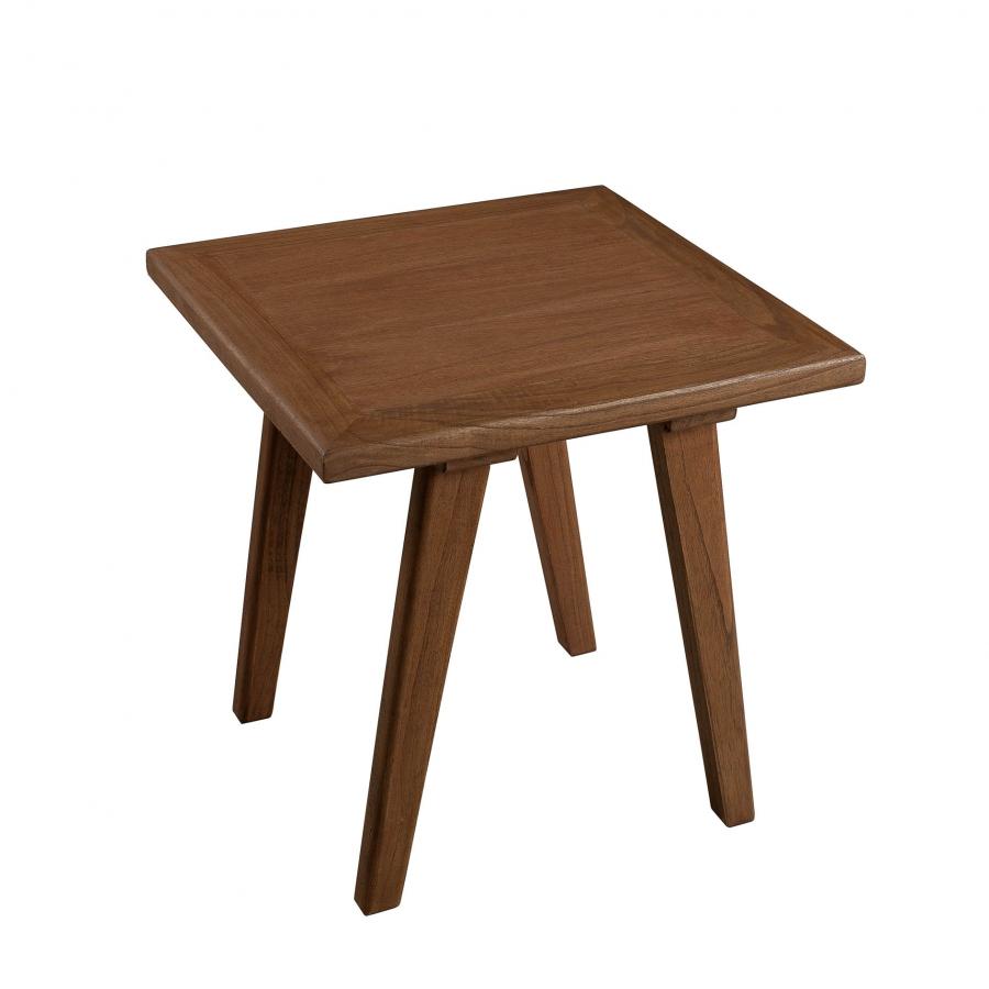 bout de canap meubles macabane meubles et objets de d coration. Black Bedroom Furniture Sets. Home Design Ideas