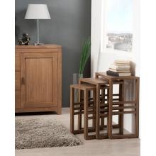 table gigogne meubles macabane meubles et objets de d coration. Black Bedroom Furniture Sets. Home Design Ideas