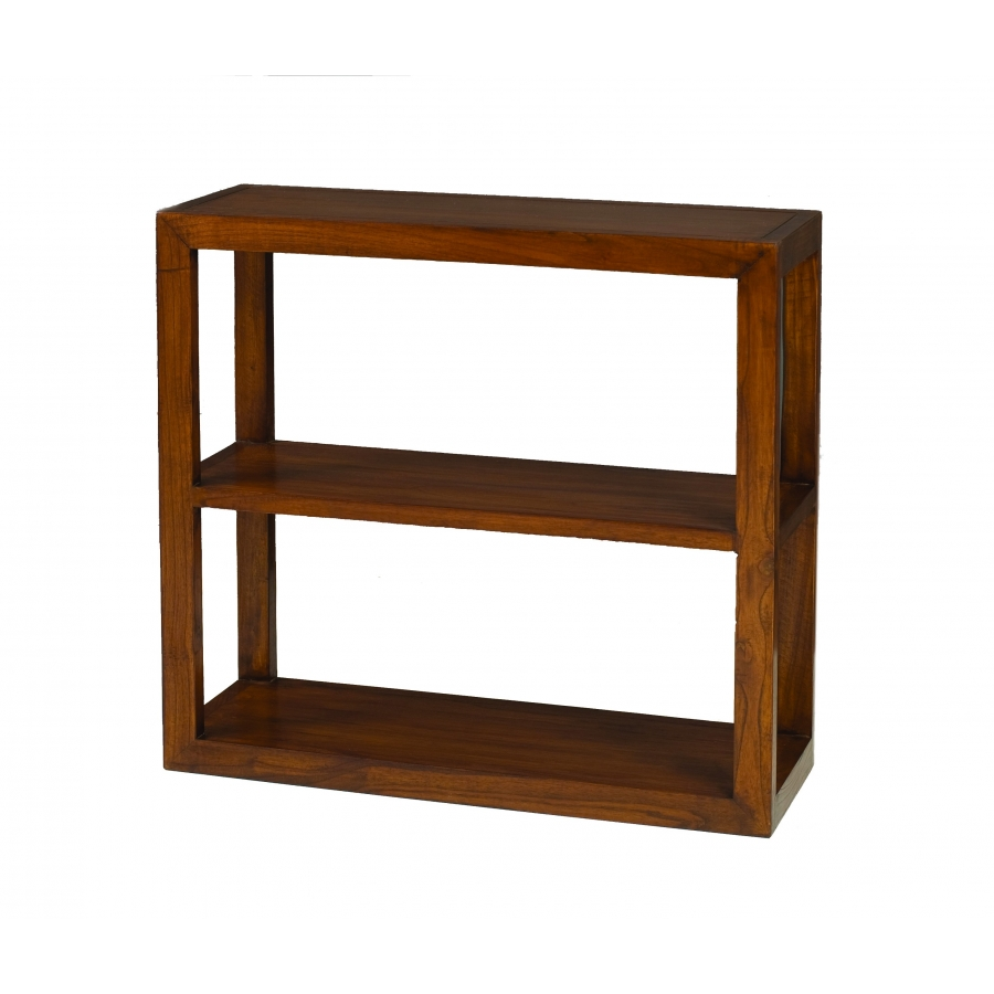 etag re moderne 3 niveaux meubles macabane meubles et. Black Bedroom Furniture Sets. Home Design Ideas