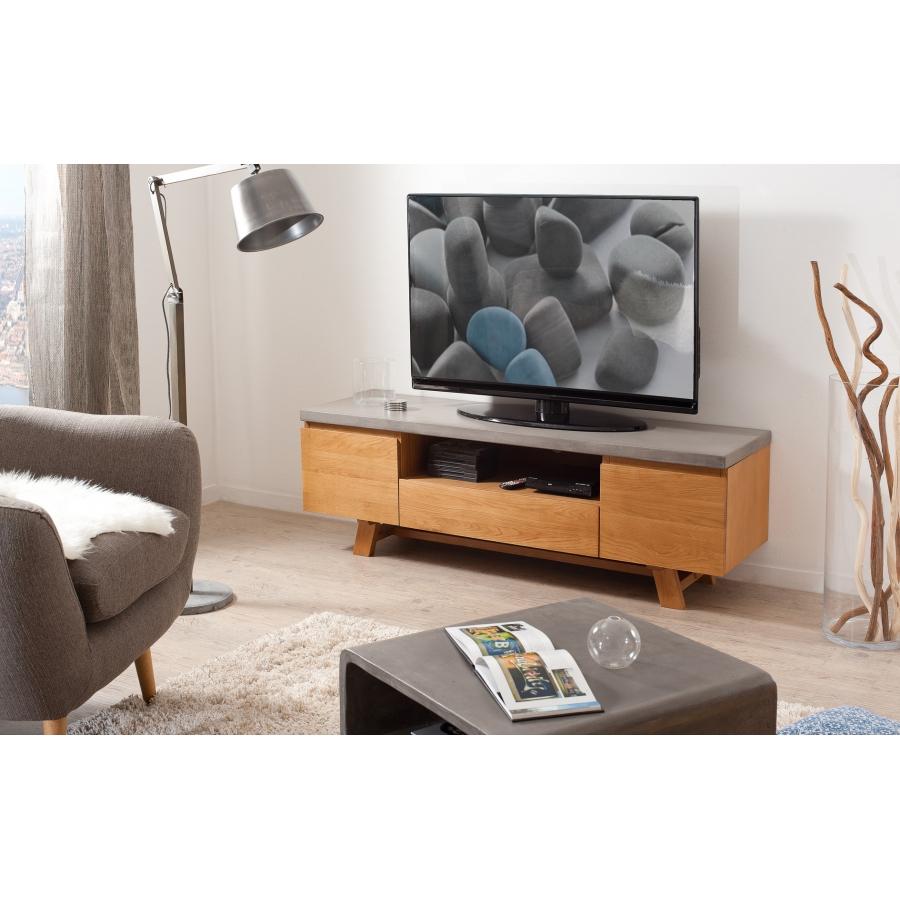 meuble tv meubles macabane meubles et objets de d coration. Black Bedroom Furniture Sets. Home Design Ideas