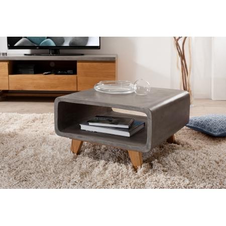 bout de canap gm meubles macabane meubles et objets de d coration. Black Bedroom Furniture Sets. Home Design Ideas
