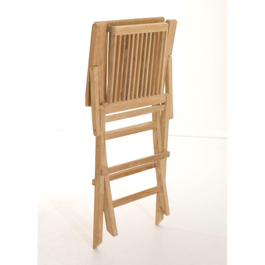 Fauteuil java teck meubles macabane meubles et objets for Meuble fauteuil
