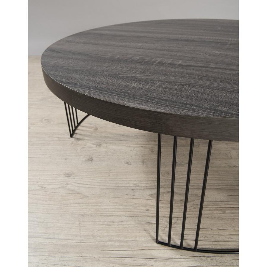 Einzigartig pied pour table basse id es de conception de - Pieds metal pour table basse ...