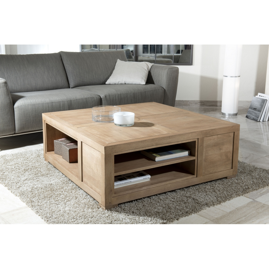 table basse rangement bar latest with table basse rangement bar stunning table basse avec bar. Black Bedroom Furniture Sets. Home Design Ideas