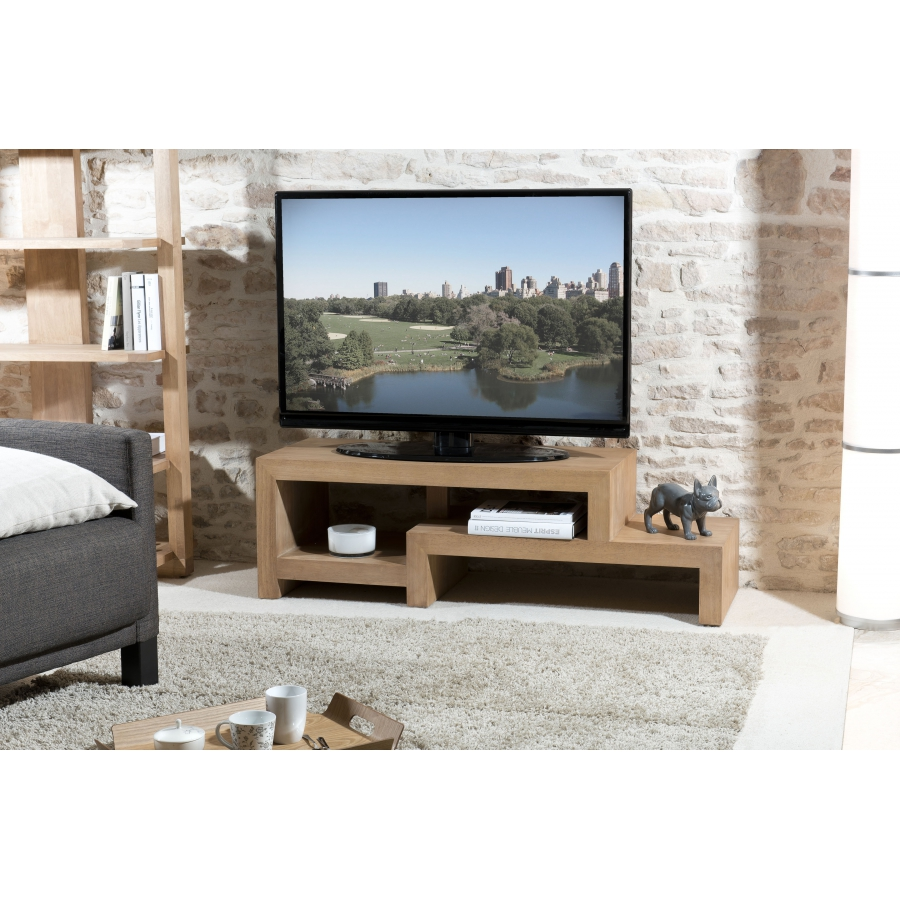 meuble tv en d cal meubles macabane meubles et objets de d coration. Black Bedroom Furniture Sets. Home Design Ideas