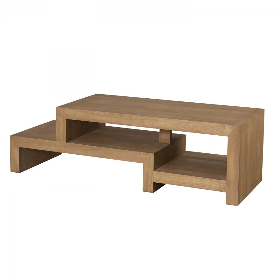 meuble tv en d cal meubles macabane meubles et. Black Bedroom Furniture Sets. Home Design Ideas