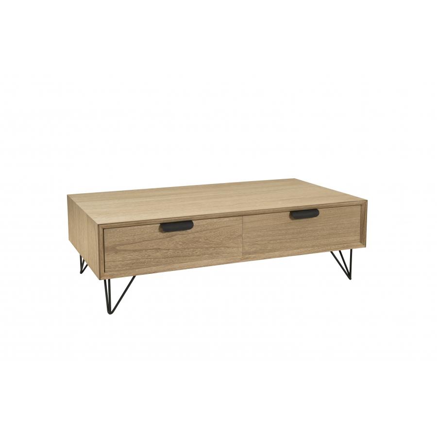 Table basse 4 tiroirs meubles macabane meubles et for Table basse design 4 tiroirs