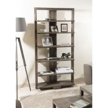 biblioth que etag re meubles macabane meubles et objets de d coration. Black Bedroom Furniture Sets. Home Design Ideas