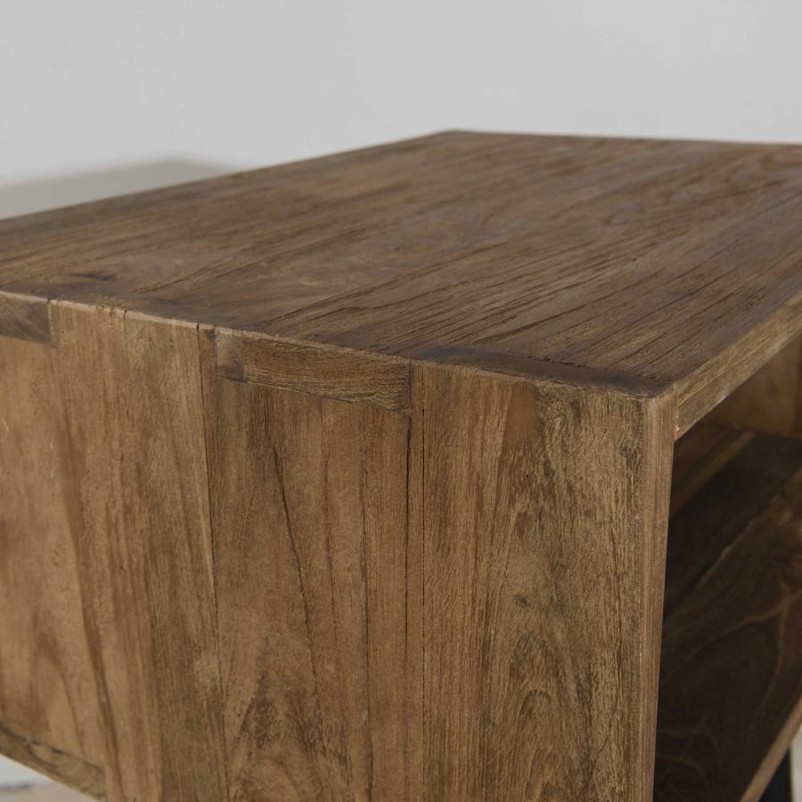 bout de canap scandi meubles macabane meubles et objets de d coration. Black Bedroom Furniture Sets. Home Design Ideas