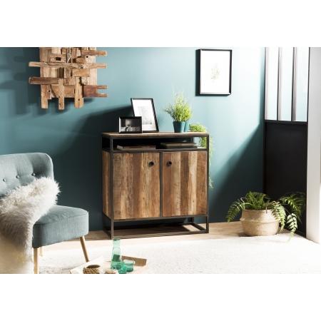 http://www.meubles-macabane.com/4586-thickbox_default/buffet-2-portes-et-1-etagere-teck-recycle-acacia-mahogany-et-metal.jpg