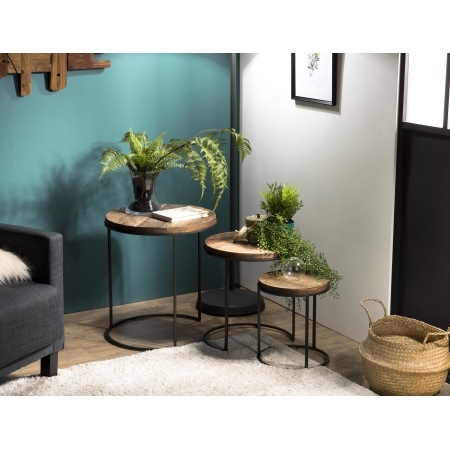 http://www.meubles-macabane.com/4606-thickbox_default/set-de-3-tables-d-appoint-rondes-gigogne-teck-recycle-acacia-mahogany-pieds-metal.jpg