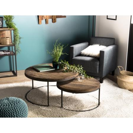 http://www.meubles-macabane.com/4615-thickbox_default/set-de-2-tables-basse-gigogne-teck-recycle-acacia-mahogany-et-metal.jpg