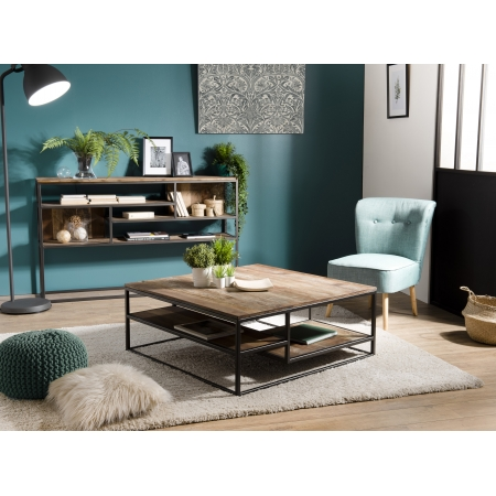 http://www.meubles-macabane.com/4621-thickbox_default/table-basse-carree-avec-tablettes-teck-recycle-acacia-mahogany-et-metal.jpg