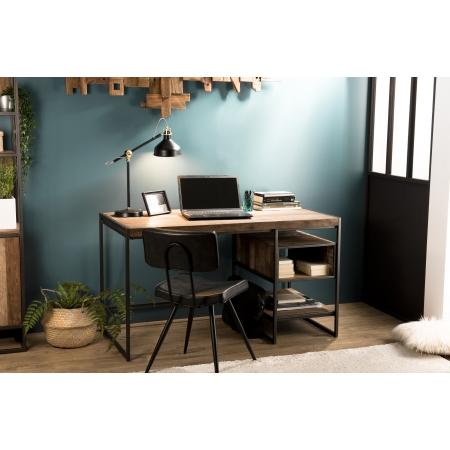 http://www.meubles-macabane.com/4639-thickbox_default/bureau-1-niche-et-1-tablette-teck-recycle-acacia-mahogany-et-metal.jpg