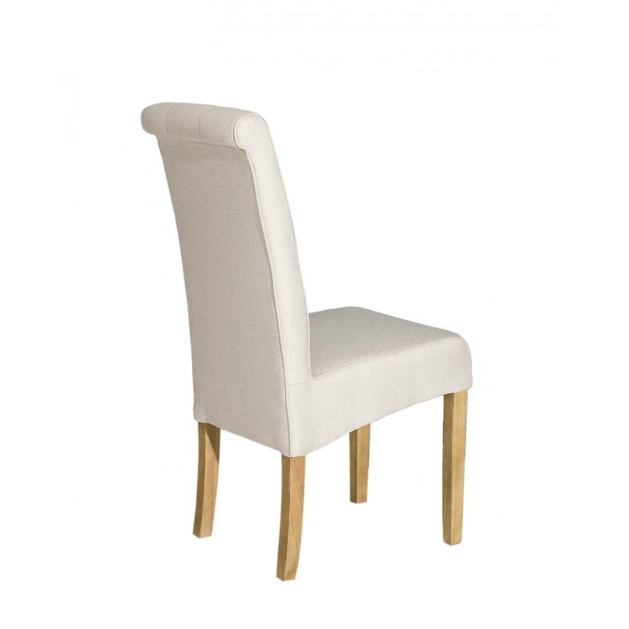 chaise couleur latest chaise de cuisine luxury chaises cuisine couleur chaise cuisine couleur. Black Bedroom Furniture Sets. Home Design Ideas
