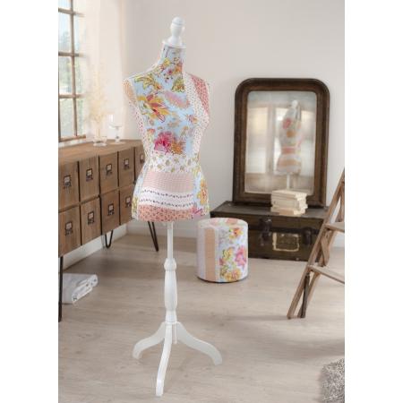 Mannequin modèle 6